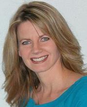Sandra Baker