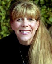 Heather Macauley