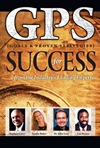 GPS for Success by Sandra Baker